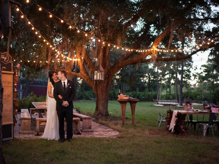 Tmx Kathy Thomas Photography 0181 51 383903 157609058198855 Orlando, FL wedding venue