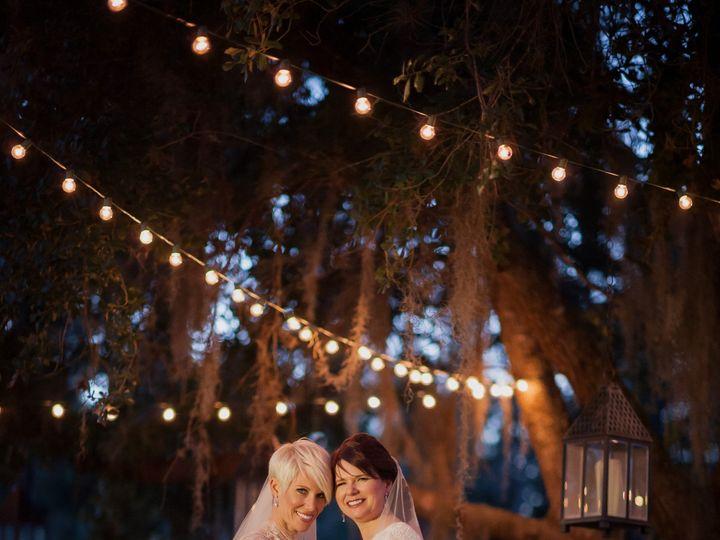 Tmx Kathy Thomas Photography 0185 51 383903 157609058163660 Orlando, FL wedding venue