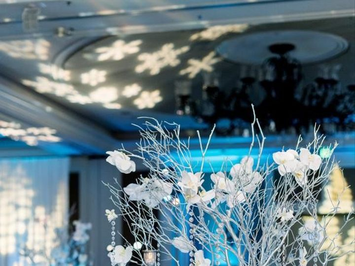 Tmx Lau Orf Kristenweaverphotography Kwplau2497 Low 51 383903 157609058149197 Orlando, FL wedding venue