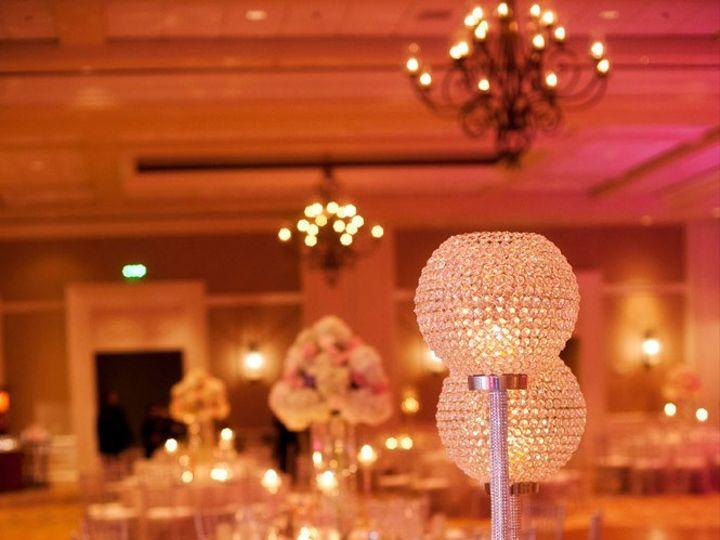 Tmx Med Ballroom 51 383903 157609058393729 Orlando, FL wedding venue