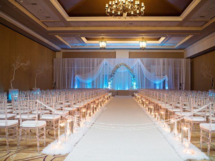 Tmx Med Ceremony 51 383903 157609058625546 Orlando, FL wedding venue