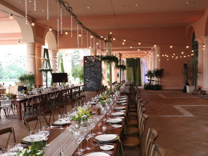 Tmx Med Porte Cochere 51 383903 157609058144909 Orlando, FL wedding venue