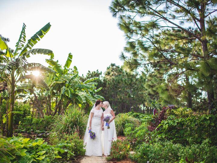 Tmx Nick Edmundson Imaging 0071 51 383903 157609058322864 Orlando, FL wedding venue