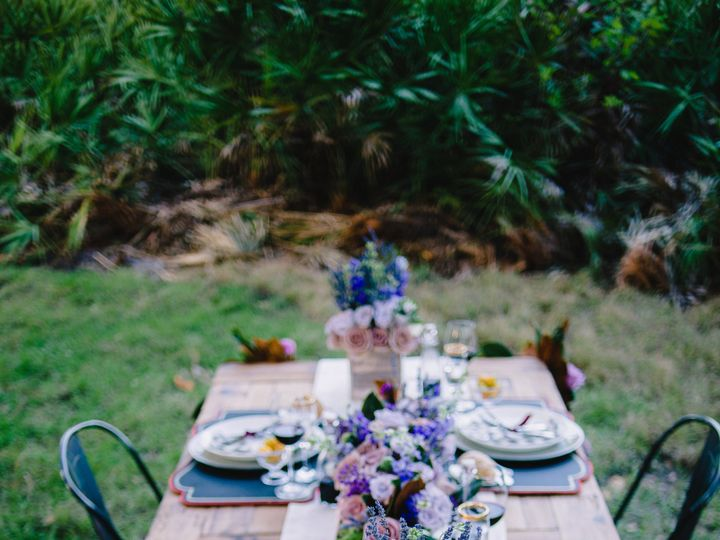 Tmx Rudy Marta Photography 0591 51 383903 157609058750869 Orlando, FL wedding venue