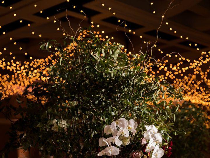 Tmx Tuscany 1 51 383903 157609058858851 Orlando, FL wedding venue