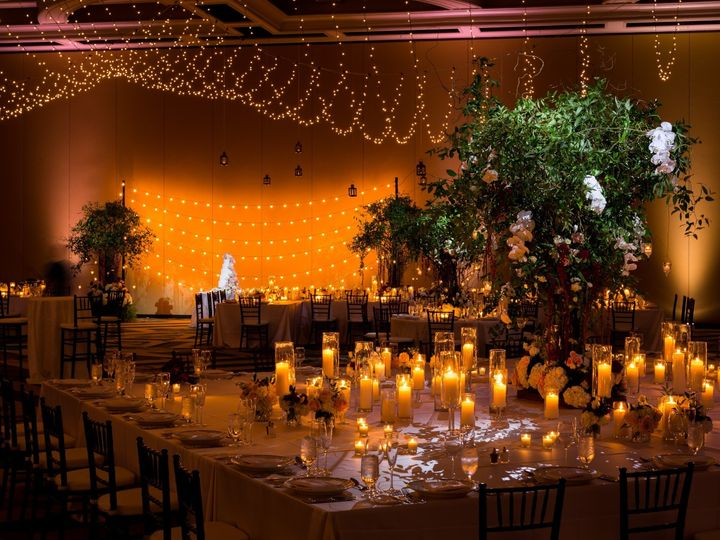 Tmx Tuscany 2 51 383903 157609058574205 Orlando, FL wedding venue