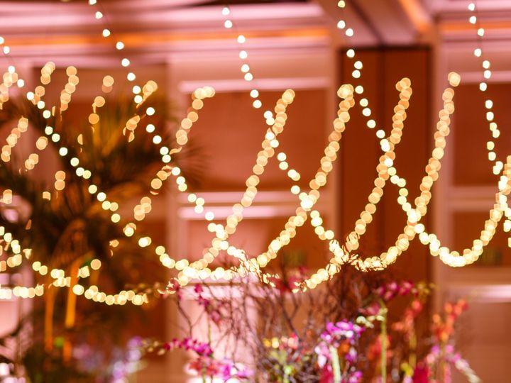 Tmx Tuscany Feasting Table 51 383903 157609058830146 Orlando, FL wedding venue