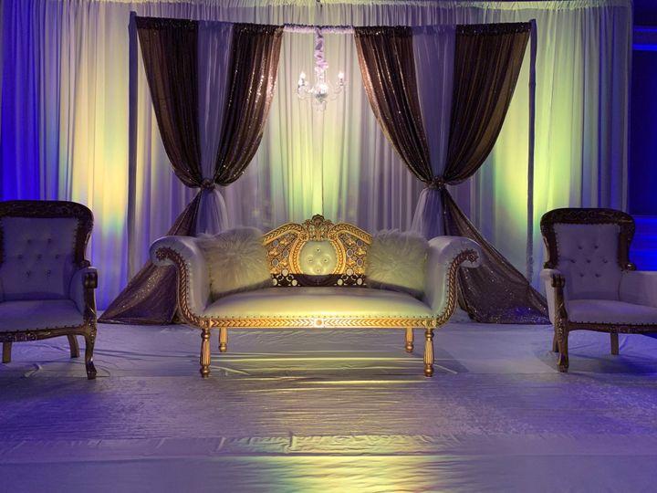 Tmx Tuscany Pakistani Ceremony Stage 51 383903 157609058684344 Orlando, FL wedding venue