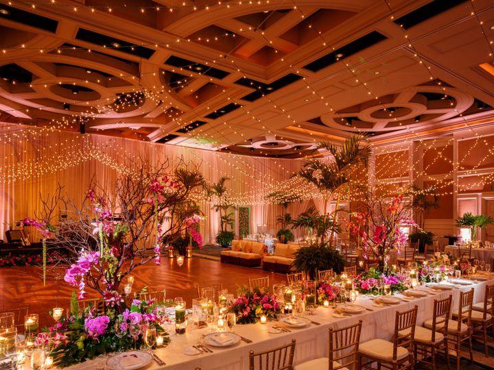 Tmx Tuscany4 2 51 383903 157609059142077 Orlando, FL wedding venue