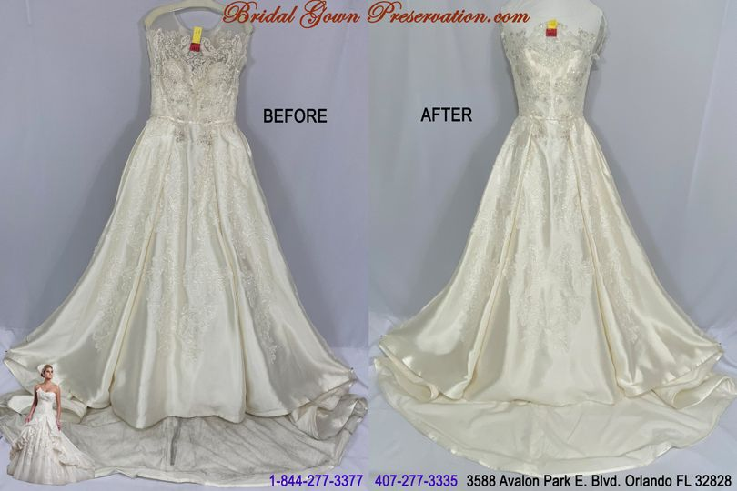 59015b feurestein 03 2021 wedding gown before and after 51 1004903 161885454647853