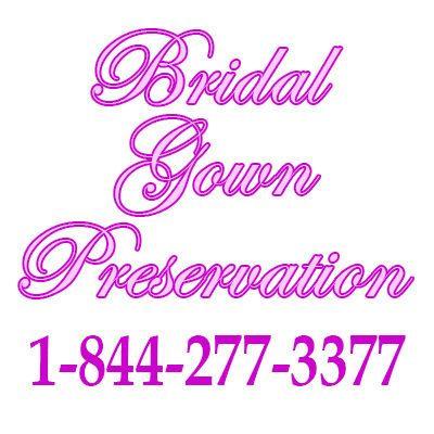 Tmx 1525123970 24ec0fd94fd268d6 BGP Pink Logo Square W Ph2 Orlando, FL wedding dress