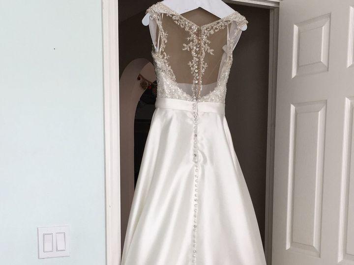 Tmx 1525573051 738acf0eae1493e1 1525573049 65bc011a9c0105c7 1525573055899 3 IMG 9658 Orlando, FL wedding dress