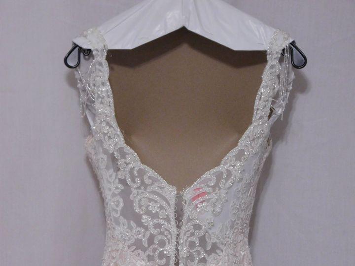 Tmx 1528464208 0721768369eb2605 1528464205 B05953c8fb3cf794 1528464191737 12 Wedding Gown Clea Orlando, FL wedding dress