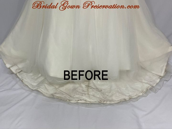 Tmx 59002 A Windle 03 2021 Before And After 51 1004903 161876281889037 Orlando, FL wedding dress