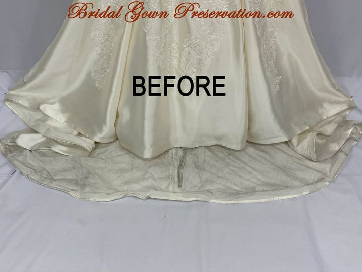 Tmx 59015 Feurestein 03 2021 Wedding Gown Before And After 51 1004903 161885454685698 Orlando, FL wedding dress