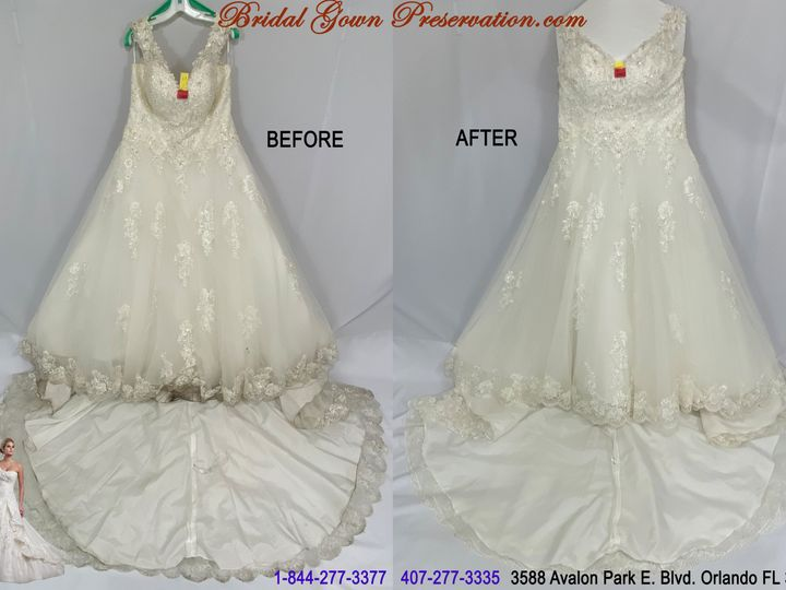 Tmx 59023 S Wise 03 2021 Before And After 51 1004903 161876281867353 Orlando, FL wedding dress