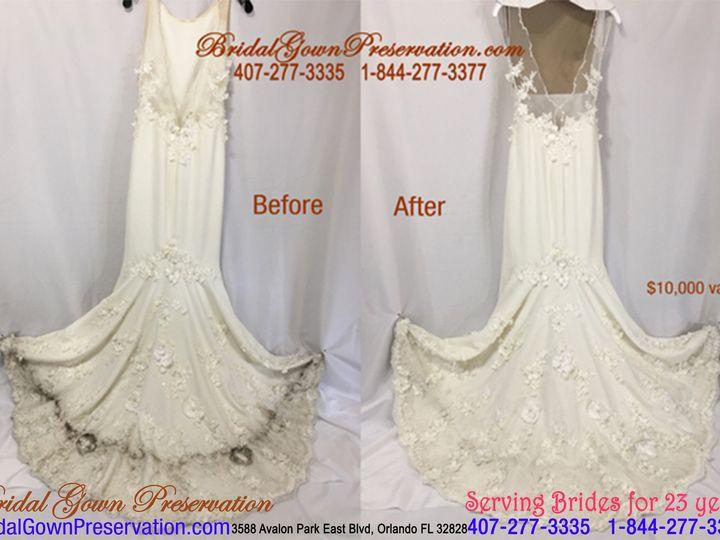 Tmx 69409 51 1004903 Orlando, FL wedding dress