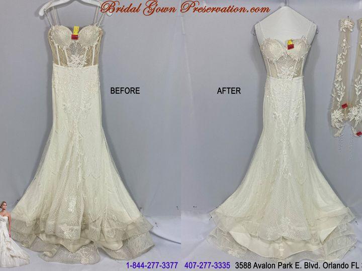 Tmx 69950 Ashley Belixaire 12 2020 51 1004903 160891515248032 Orlando, FL wedding dress