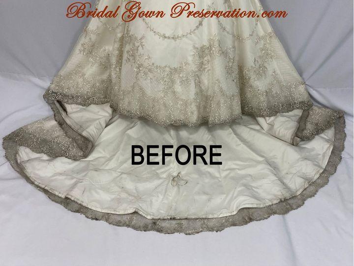Tmx 69978 Jennifer Cicia Wedding Gown Before After 01 2021 51 1004903 161392681077758 Orlando, FL wedding dress