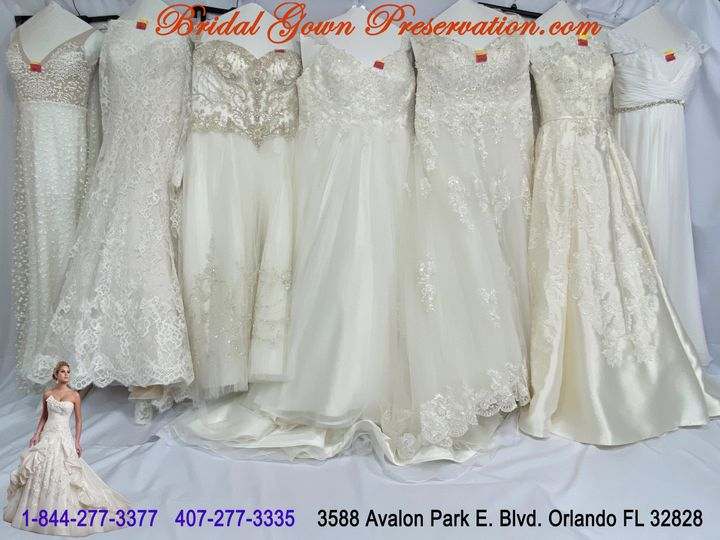 Tmx Ezy Watermark 03 04 2021 03 58 51pm 51 1004903 161876292273872 Orlando, FL wedding dress