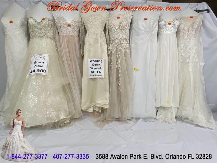 Tmx Ezy Watermark 11 03 2021 07 36 30pm 51 1004903 161876292272233 Orlando, FL wedding dress