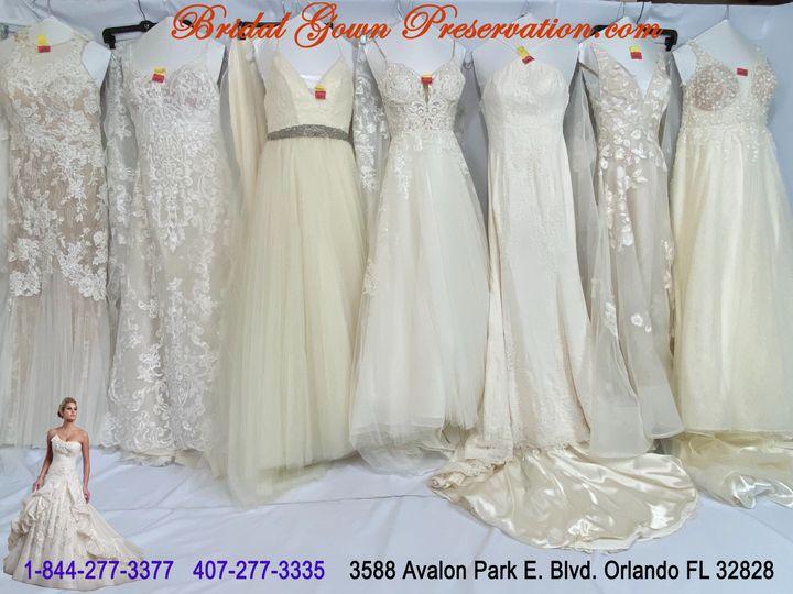Tmx Ezy Watermark 20 12 2020 08 20 29pm 51 1004903 160891515427076 Orlando, FL wedding dress