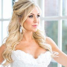 Tmx Favicon Bride2 51 1004903 160536947772161 Orlando, FL wedding dress