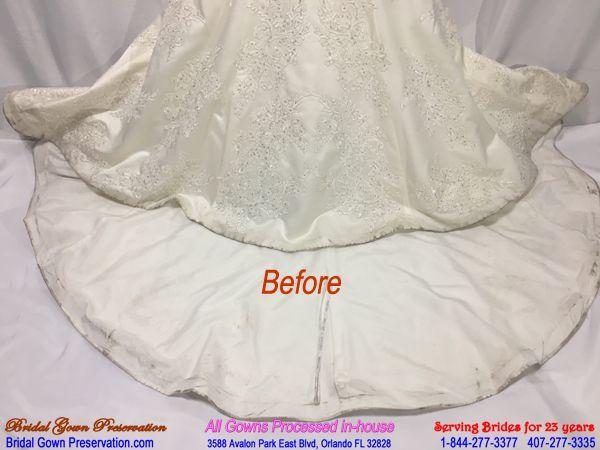 Tmx Img 2204 600 W Watermark 51 1004903 Orlando, FL wedding dress