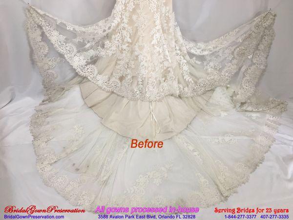 Tmx Wedding Bridal Gown Cleanin Before Feb 2019 51 1004903 Orlando, FL wedding dress