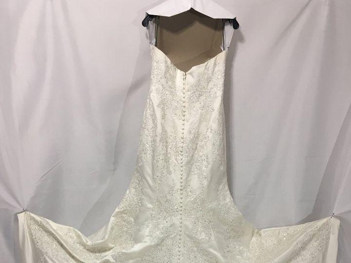 Tmx Wedding Bridal Gown Cleaning 02 2019 2 51 1004903 Orlando, FL wedding dress