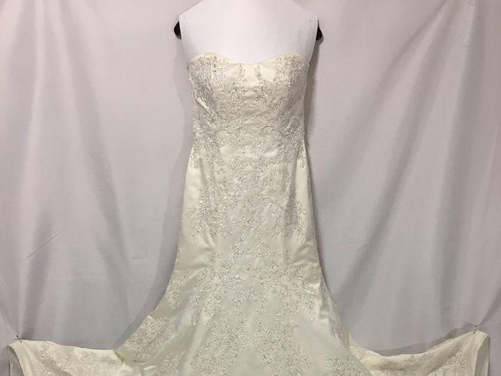 Tmx Wedding Bridal Gown Cleaning 02 2019 3 51 1004903 Orlando, FL wedding dress