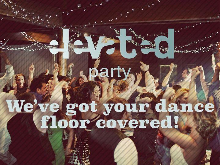 Covering Your Dance Floor