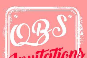 qbs invitations