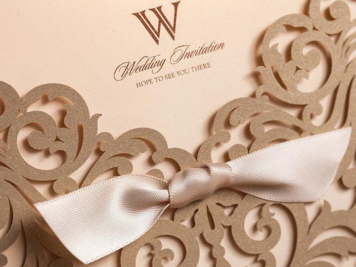 Tmx 1460059123241 2 Perth Amboy wedding invitation