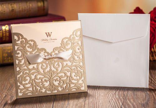 Tmx 1460059131930 3 Perth Amboy wedding invitation
