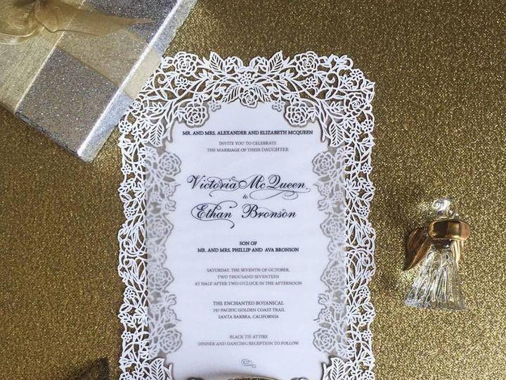 Tmx 1460059137592 15389318534144247659912658782350579841157n Perth Amboy wedding invitation