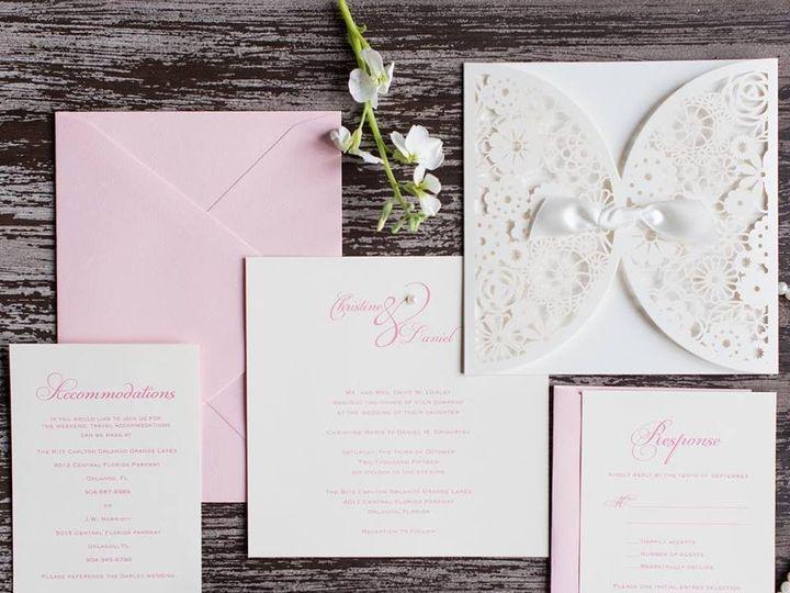 Tmx 1460059145656 1062817210554788978383352929937368106628902n Perth Amboy wedding invitation