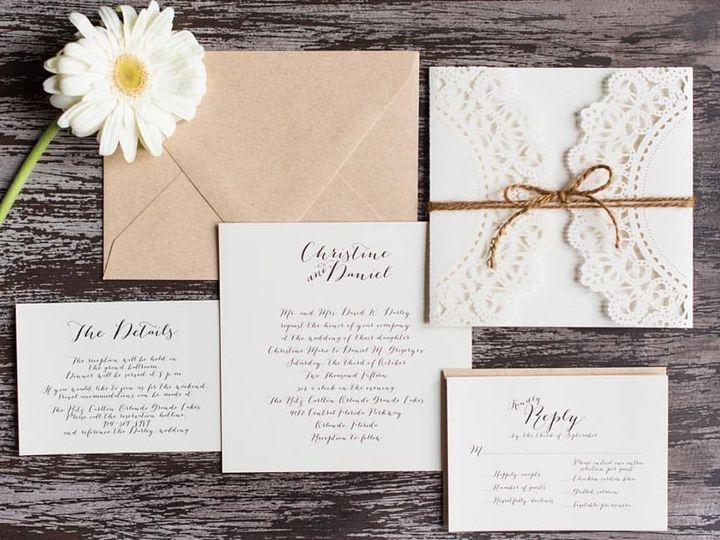 Tmx 1460059153285 1170743510302749136920678011446498952344596n Perth Amboy wedding invitation