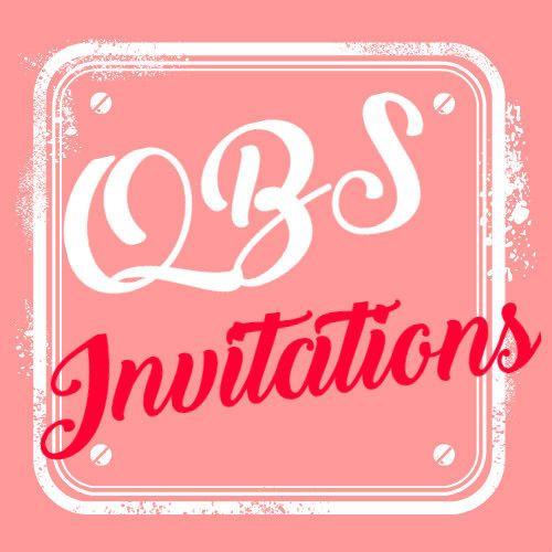 Tmx 1470336179 A9c82625125e9272 Fotor0614133922 Perth Amboy, NJ wedding invitation