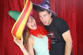 Mojo Photo Booth Orlando
