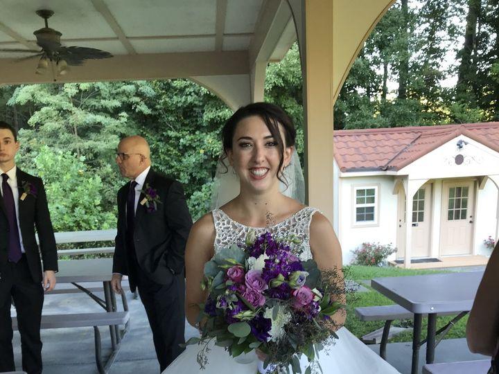 Tmx 6e0bcra4qdujc94ccaobcg 51 134903 V1 College Park, District Of Columbia wedding officiant