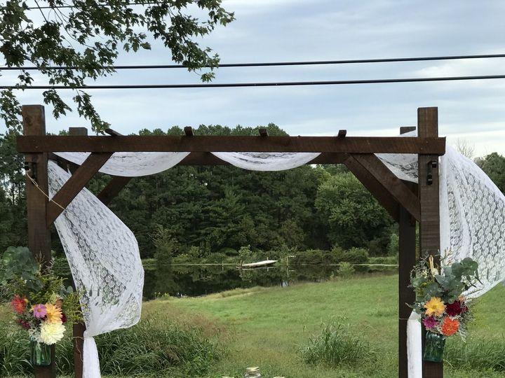 Tmx L3wjitctj6t5kqeofcoow 51 134903 College Park, District Of Columbia wedding officiant