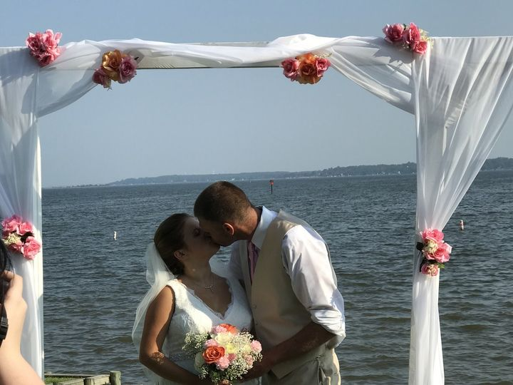 Tmx Tar8vcirsjn8wfa08xqw 51 134903 College Park, District Of Columbia wedding officiant
