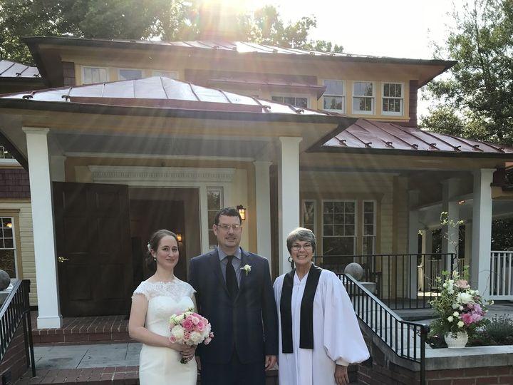 Tmx Zybdtkspt16eizgxjyradg 51 134903 College Park, District Of Columbia wedding officiant