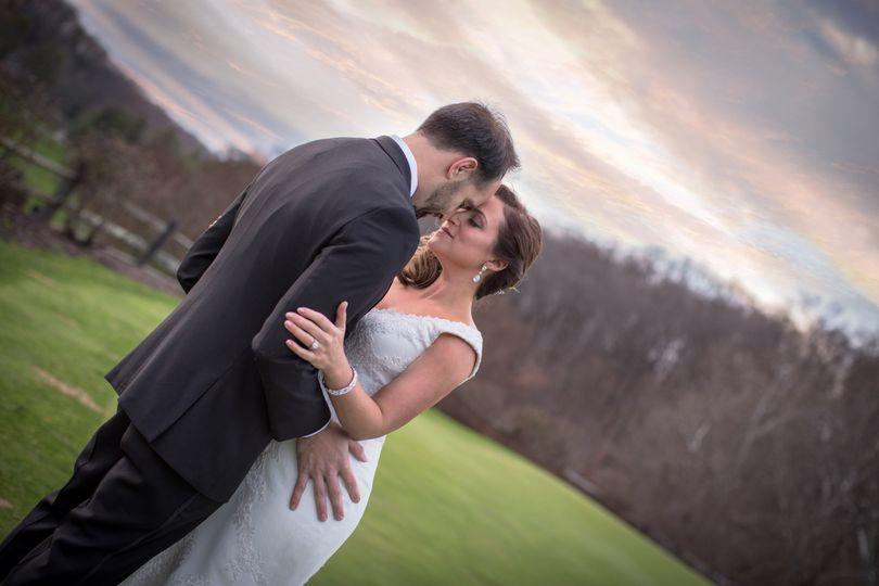 wedding 54 of 376