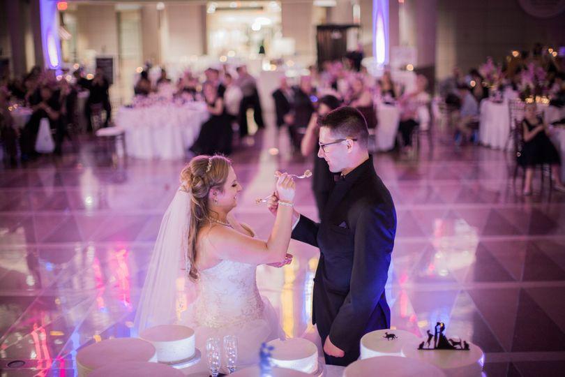 ashley blake wedding 362 of 400