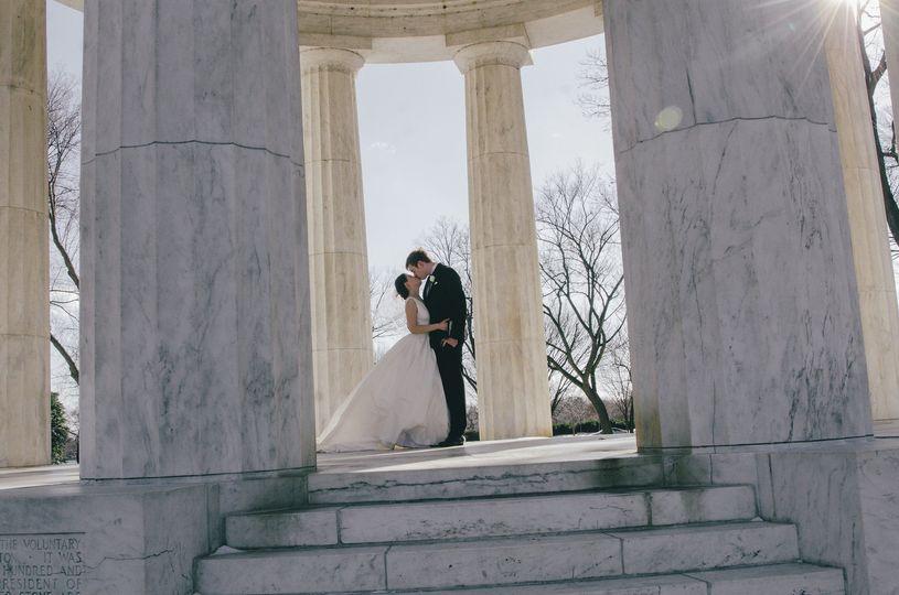 da24c089c76e5b88 1524157081 f32dde08847f8385 1524157080107 10 wedding 237