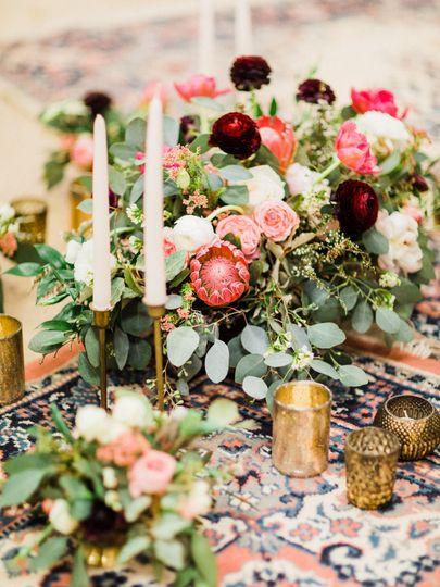 ttfs dallas wedding photographer 20180415 51 1054903 v2