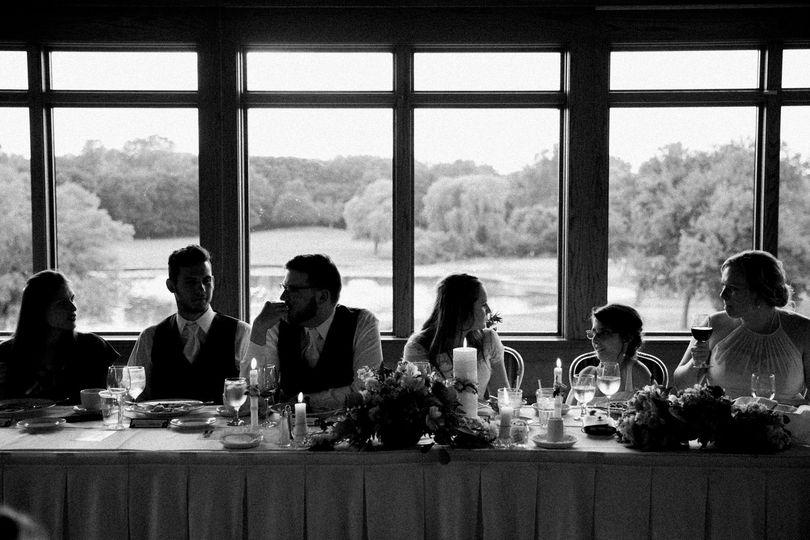ttfs dallas wedding photographer 20180623 51 1054903 v2
