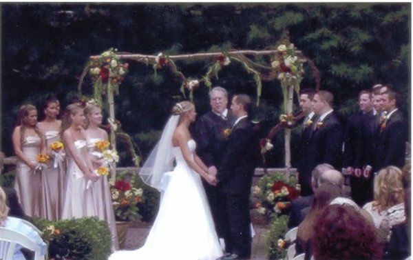 Tmx 1244795863981 4 Toms River, NJ wedding officiant